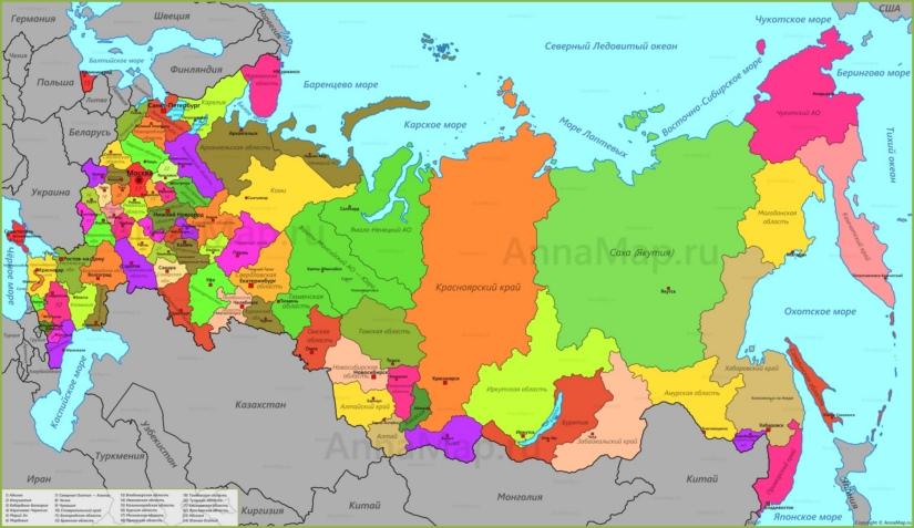 http://annamap.ru/rossia/karta-rossii-s.jpg